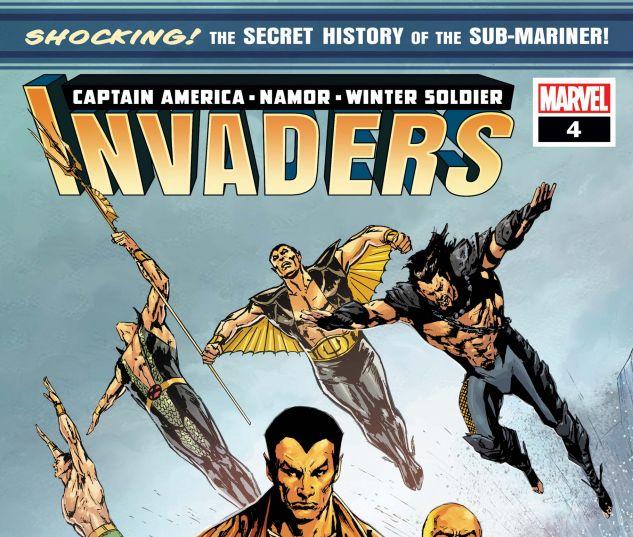 INVADERS2019004_DC11_jpg