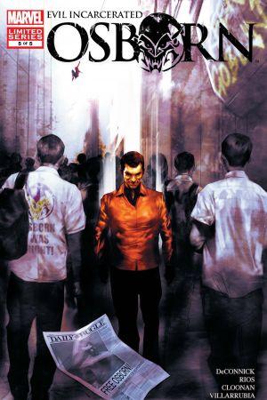 Osborn #5