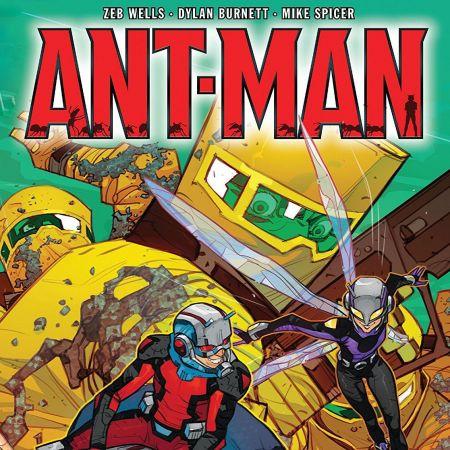 antman2020series