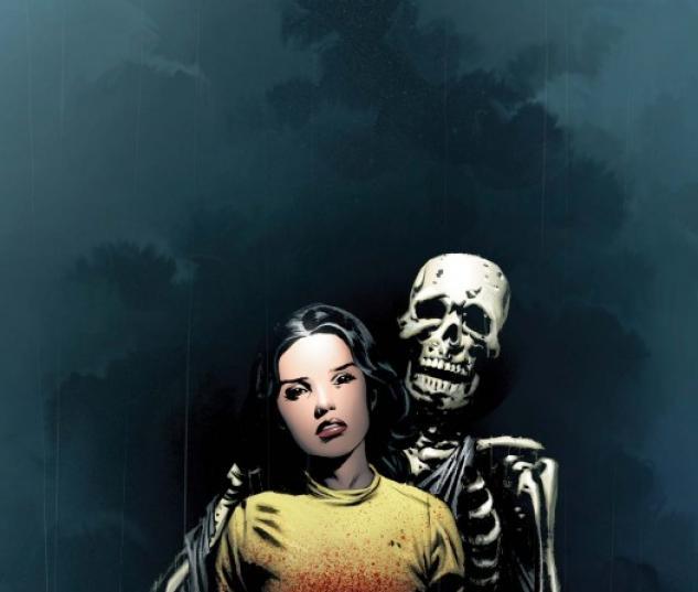 Dark Tower: The Gunslinger - The Journey Begins (2010) #2