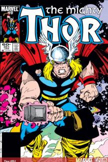 Thor #351