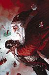 Blade (2006) #4
