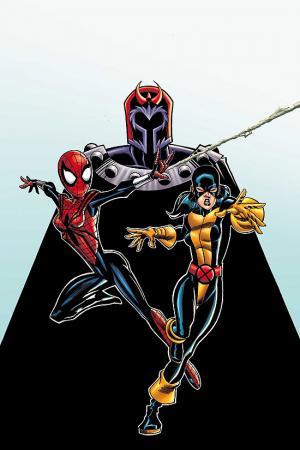 Spider-Girl (1998) #92