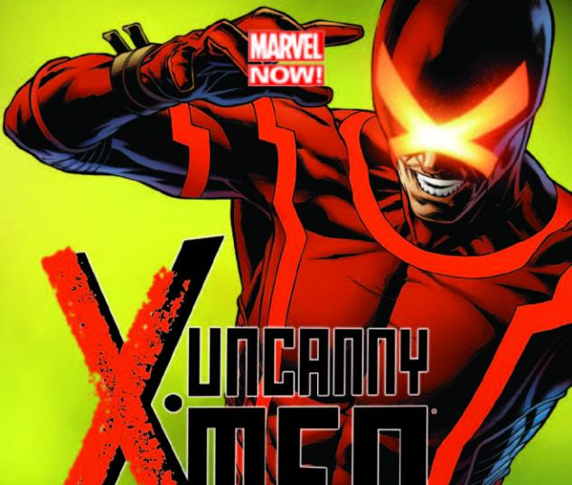 UNCANNY X-MEN 1 QUESADA VARIANT (NOW, 1 FOR 100, WITH DIGITAL CODE)