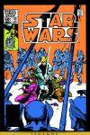 Star Wars (1977) #60