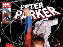 Peter_Parker_2009_3