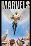Marvels (1994) #2