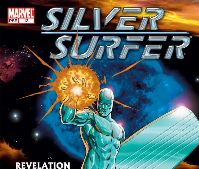 SILVER_SURFER_2003_13