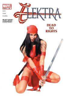 Elektra #28