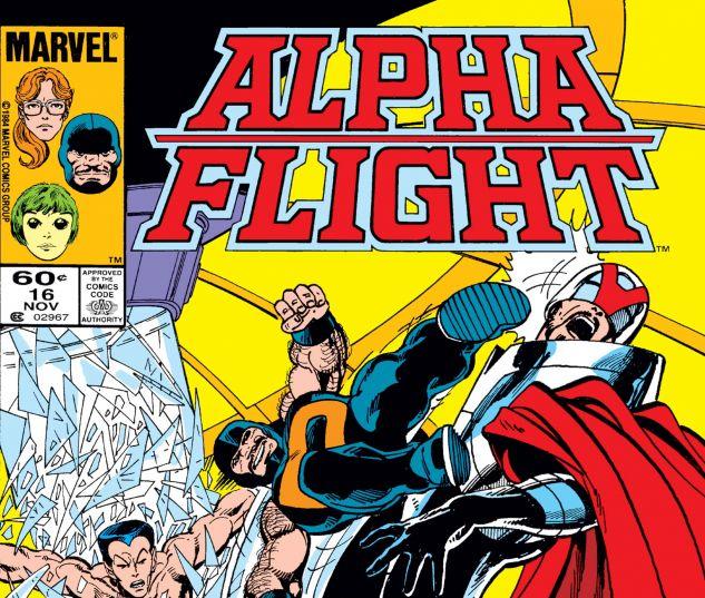 ALPHA_FLIGHT_1983_16