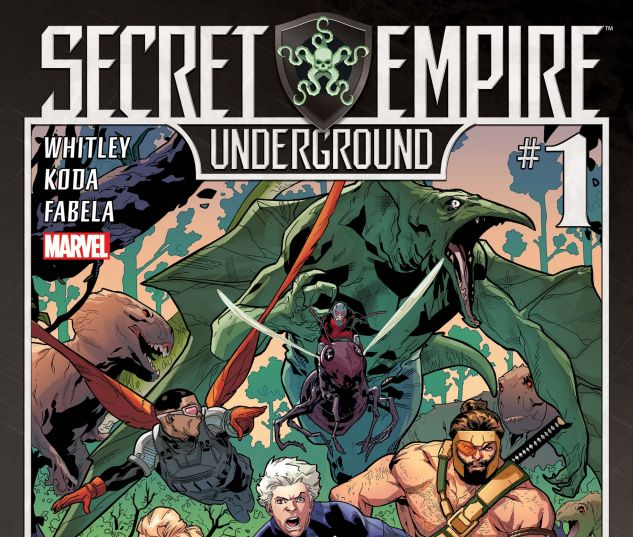 Secret_Empire_Underground_1