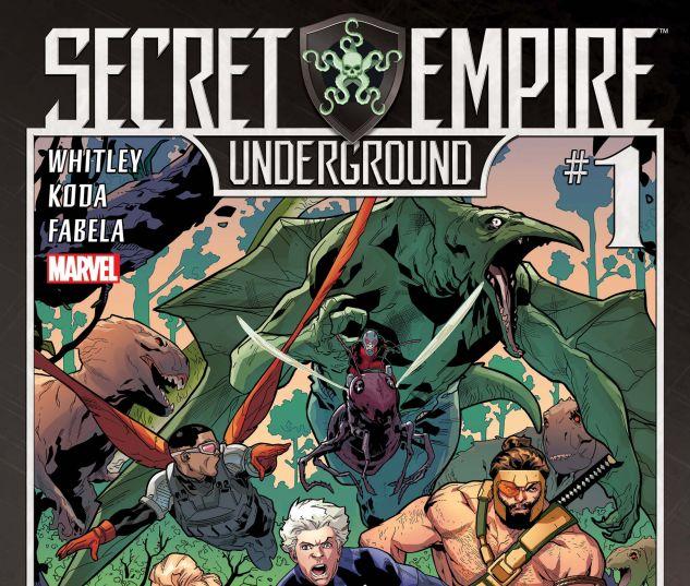 Secret_Empire_Underground_1