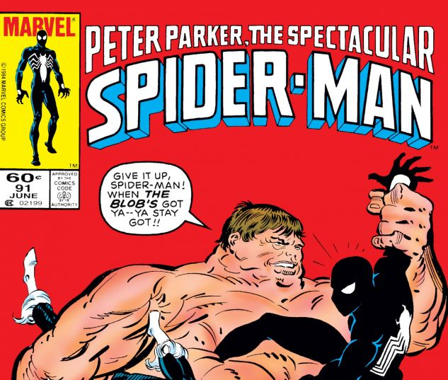 PETER_PARKER_THE_SPECTACULAR_SPIDER_MAN_1976_91