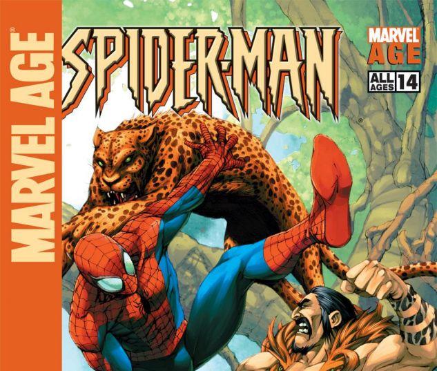 MARVEL_AGE_SPIDER_MAN_2004_14
