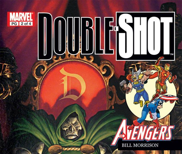 MARVEL_DOUBLE_SHOT_2003_2
