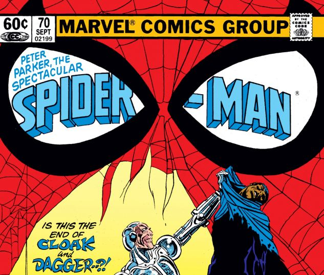 Peter_Parker_the_Spectacular_Spider_Man_1976_70