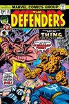 Defenders_1972_20