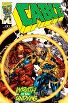 Cable_1993_81