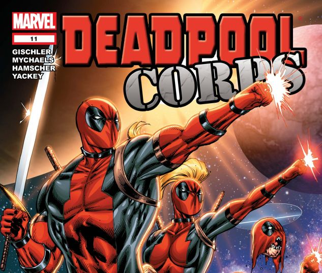 Deadpool_Corps_2010_11