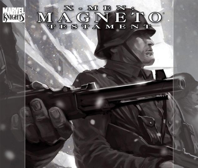 X_Men_Magneto_Testament_2008_3