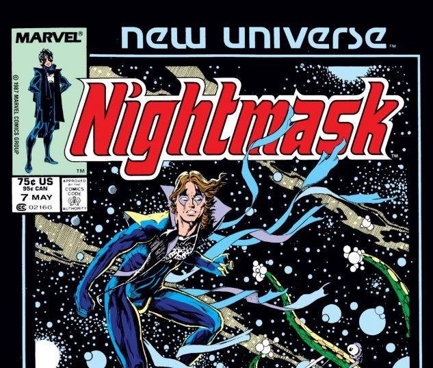 Nightmask_1986_7_jpg