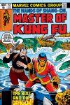 Master_of_Kung_Fu_1974_84_jpg