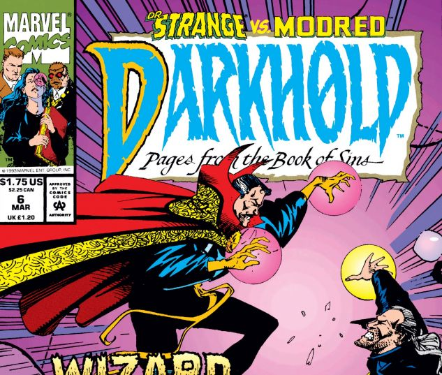 DARKHOLD_PAGES_FROM_THE_BOOK_OF_SINS_1992_6_jpg