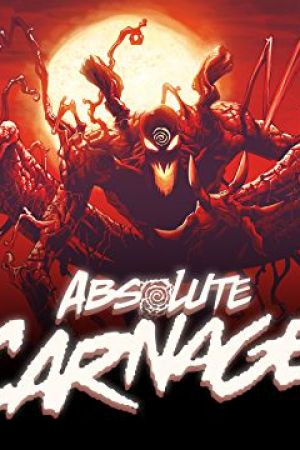 Absolute Carnage (2019 - Present)