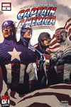 The United States of Captain America (2021) #5