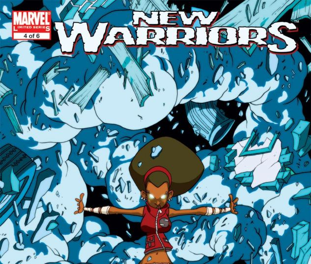 NEW_WARRIORS_2005_4