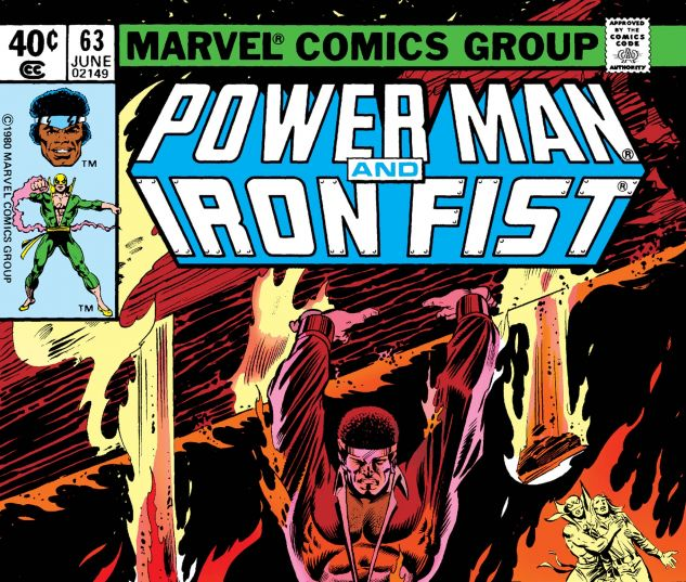 POWER_MAN_AND_IRON_FIST_1978_63