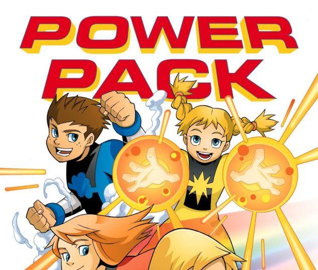 POWER_PACK_2005_1