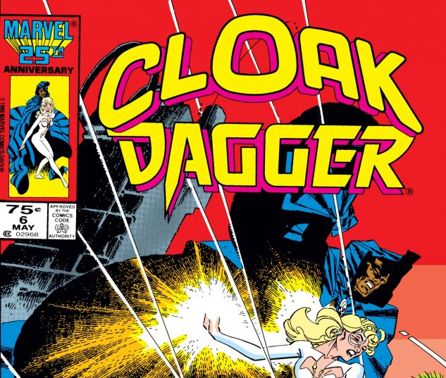 CLOAK_AND_DAGGER_1985_6