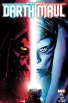 STAR_WARS_DARTH_MAUL_2017_4