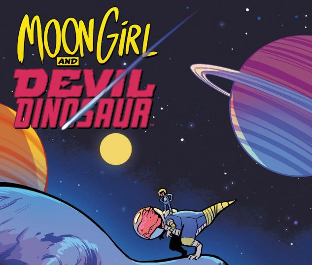 MOON_GIRL_AND_DEVIL_DINOSAUR_2015_20