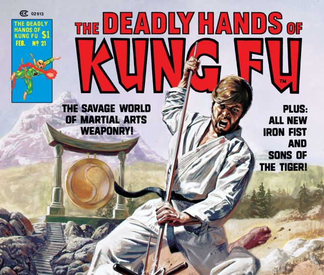 DEADLY_HANDS_OF_KUNG_FU_1974_21