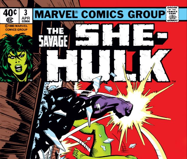 SAVAGE_SHE_HULK_1980_3