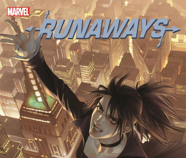 RUNAWYV5TPB_2NDED_cover