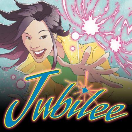 Jubilee (2004 - 2005)