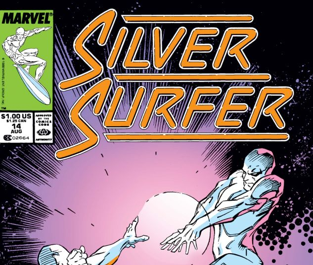 Silver_Surfer_1987_14
