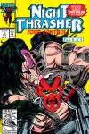 Night_Thrasher_Four_Control_1992_2