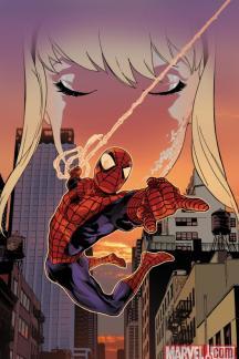 Spider-Man: The Clone Saga #3