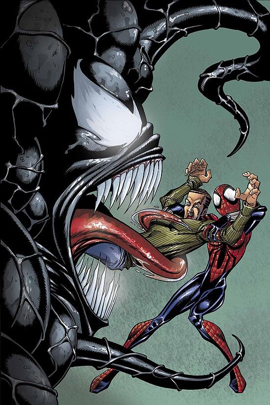 Spider-Girl (1998) #82