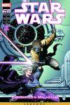 Star Wars (1998) #13