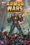 Armor_Wars_4_cov