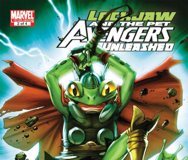 Lockjaw_and_the_Pet_Avengers_Unleashed_2010_2