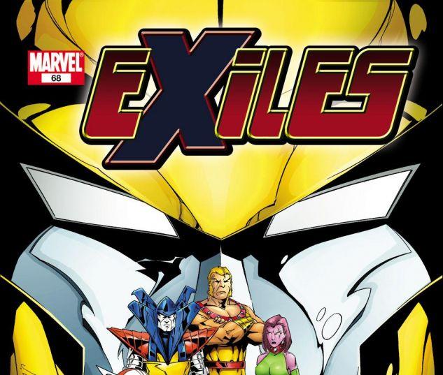 EXILES_2001_68