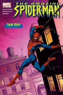 Amazing Spider-Man #517
