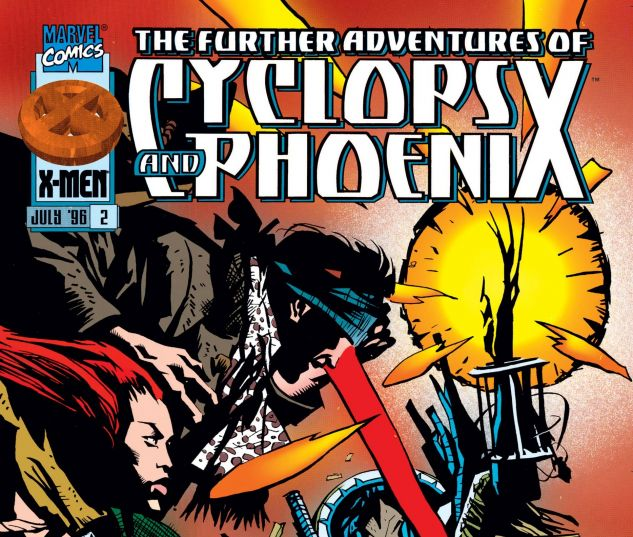 FURTHER_ADVENTURES_OF_CYCLOPS_PHOENIX_1996_2