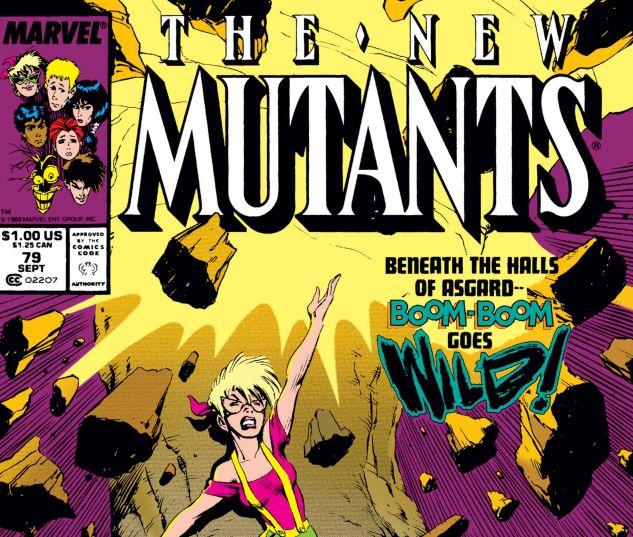 New_Mutants_1983_79